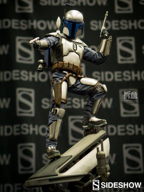 sideshow-sdcc2016-starwars (18)