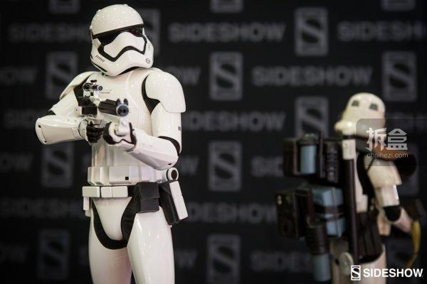 sideshow-sdcc2016-starwars (28)