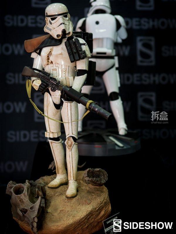 sideshow-sdcc2016-starwars (29)