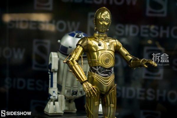 sideshow-sdcc2016-starwars (5)