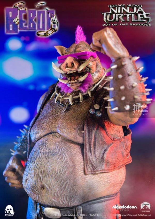 threezero-Rocksteady-Bebop-tmnt (11)