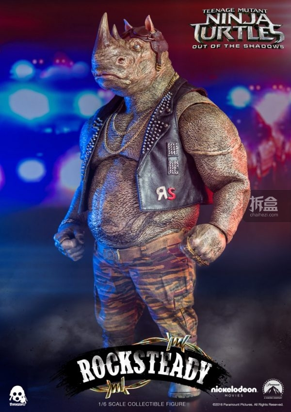 threezero-Rocksteady-Bebop-tmnt (22)