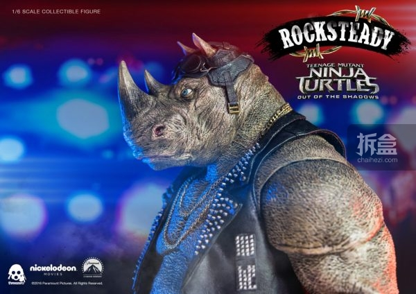 threezero-Rocksteady-Bebop-tmnt (23)