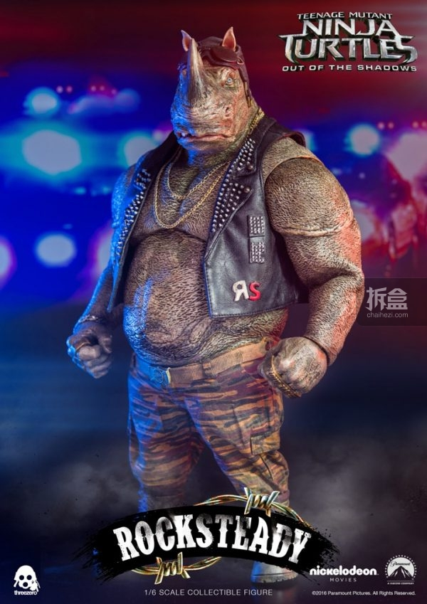 threezero-Rocksteady-Bebop-tmnt (24)