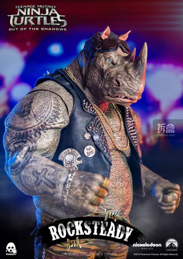 threezero-Rocksteady-Bebop-tmnt (25)