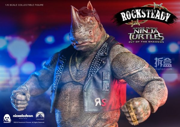 threezero-Rocksteady-Bebop-tmnt (27)