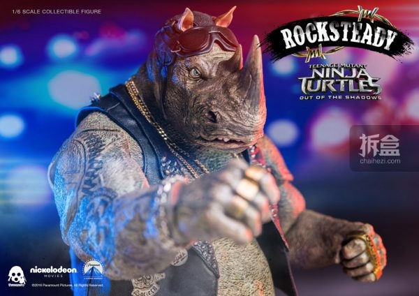 threezero-Rocksteady-Bebop-tmnt (28)