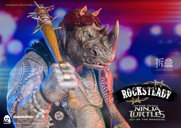 threezero-Rocksteady-Bebop-tmnt (29)