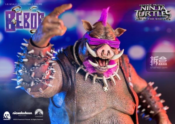 threezero-Rocksteady-Bebop-tmnt (3)