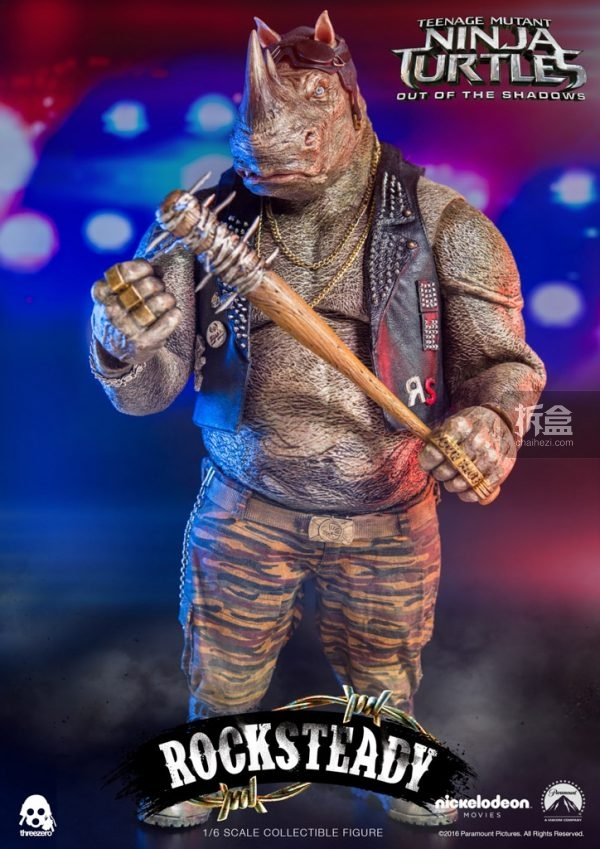 threezero-Rocksteady-Bebop-tmnt (33)