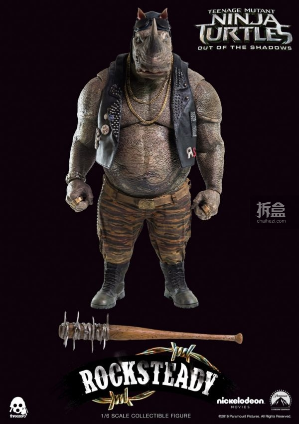 threezero-Rocksteady-Bebop-tmnt (38)