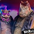 threezero-Rocksteady-Bebop-tmnt (99)