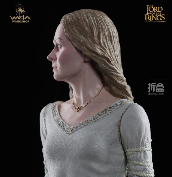 wata-eowyn of Rohan (1)