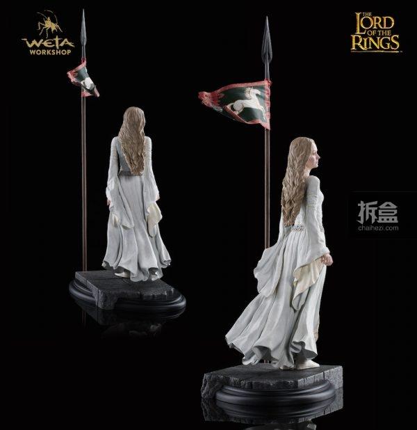 wata-eowyn of Rohan (2)