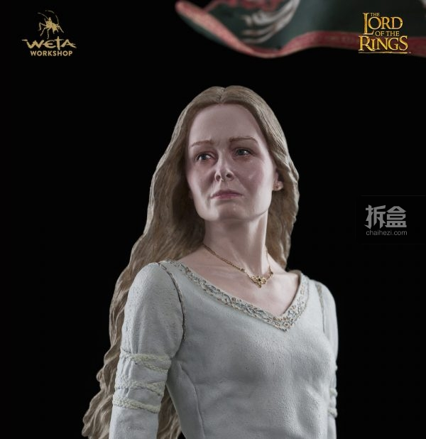 wata-eowyn of Rohan (4)