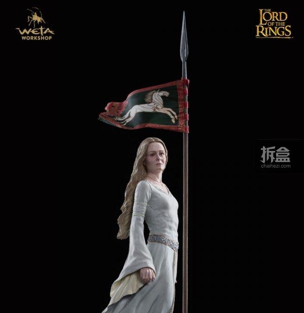 wata-eowyn of Rohan (5)
