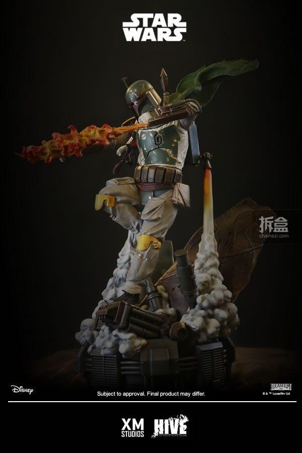 xm-bobafett-statue (4)