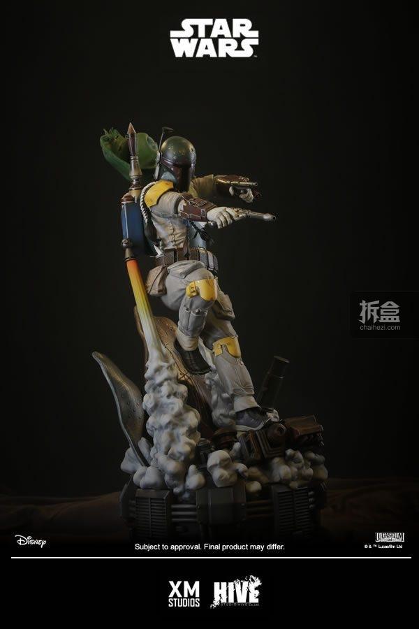 xm-bobafett-statue (5)