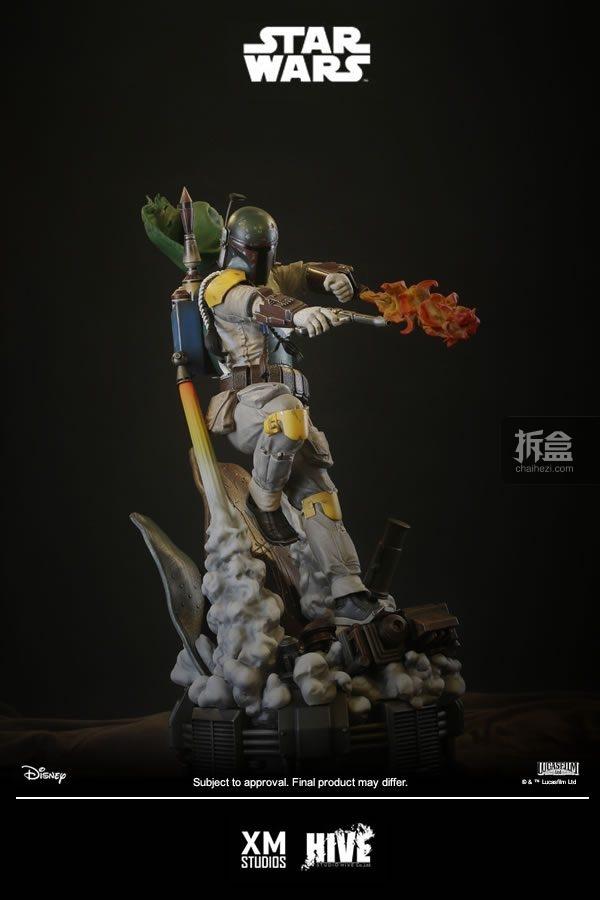 xm-bobafett-statue (6)
