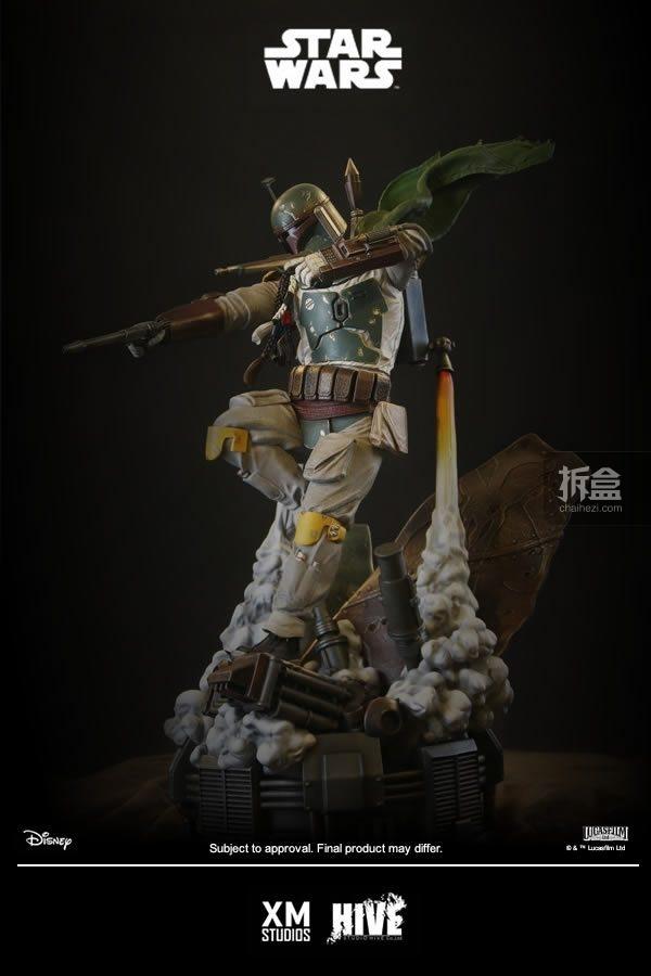 xm-bobafett-statue