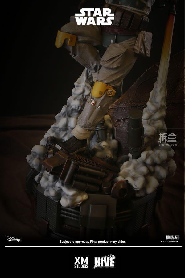 xm-bobafett-statue (8)