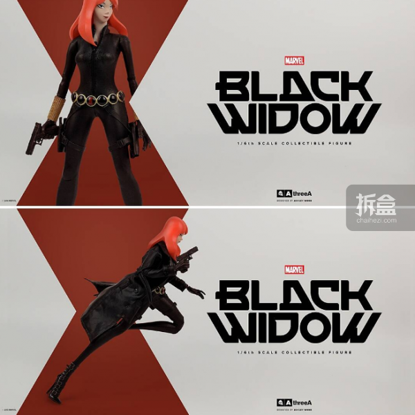 3A-blackwidow-teaser-1