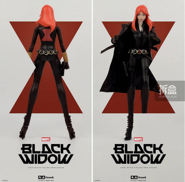 3A-blackwidow-teaser-2