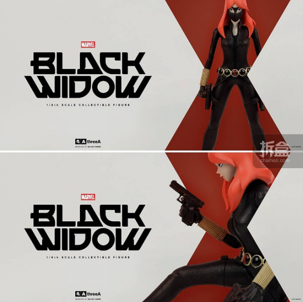 3A-blackwidow-teaser-3