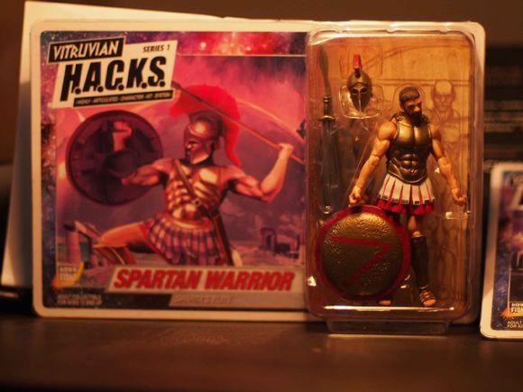BFS-HACKS-tieba-review (0)