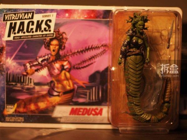 BFS-HACKS-tieba-review (17)
