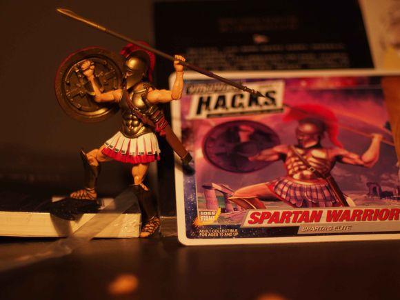 BFS-HACKS-tieba-review (18)