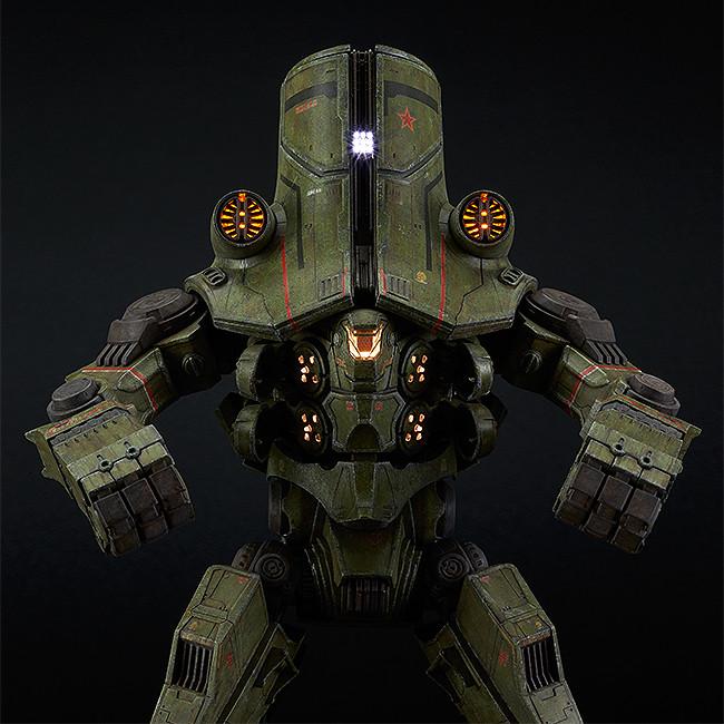 FIGMA-PLAMAX JG-01 (3)