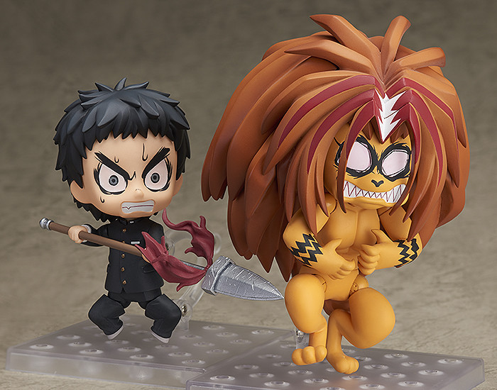 GSC-Ushio and Tora (5)