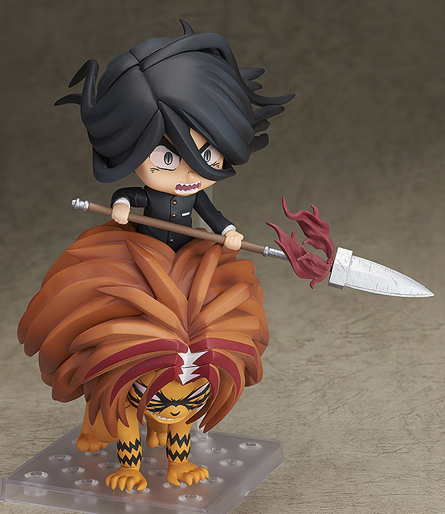 GSC-Ushio and Tora (7)