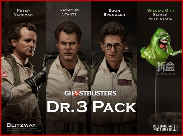 Ghostbusters-3P (0)