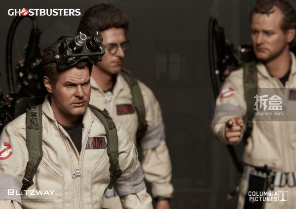 Ghostbusters-3P (1)