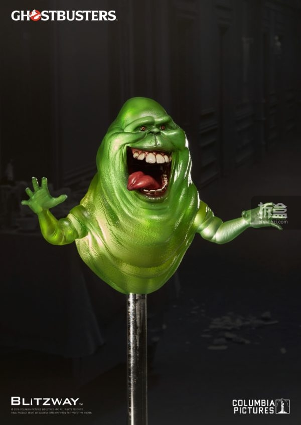 Ghostbusters-3P (2)