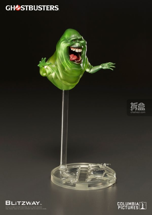 Ghostbusters-3P (3)