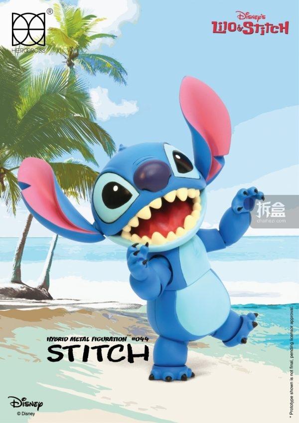 HMF042_stitch_poster-01