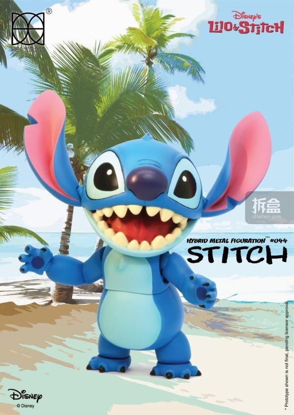 HMF042_stitch_poster-02