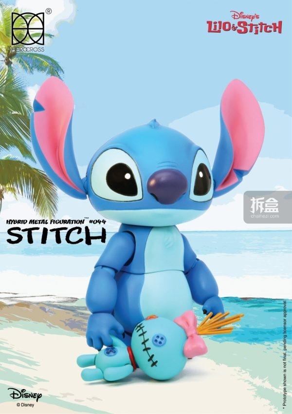 HMF042_stitch_poster-04