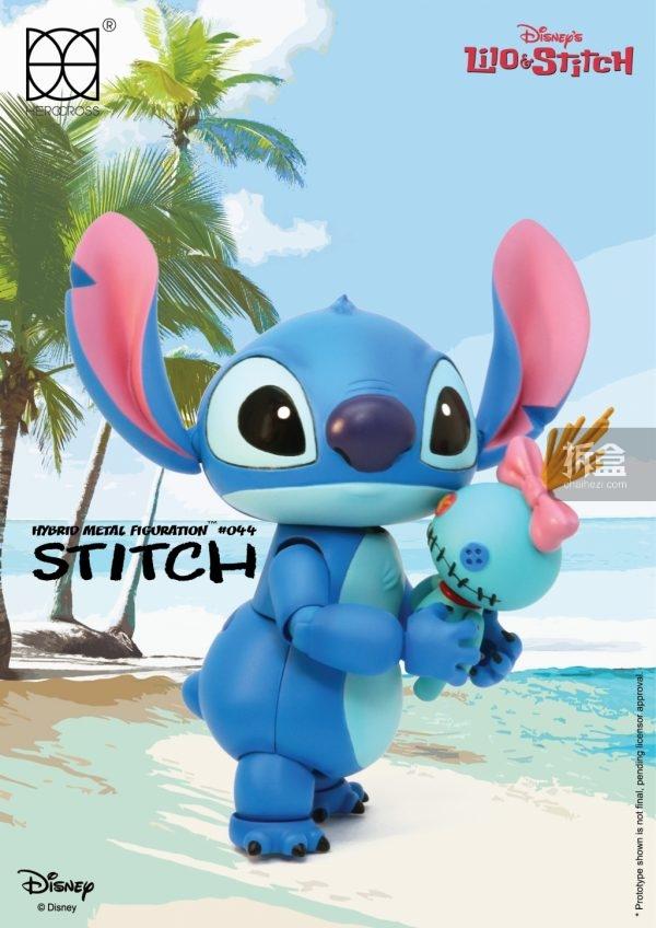 HMF042_stitch_poster-05