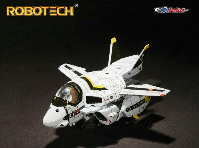KITZ CONCEPT-ROBOTECH (2)