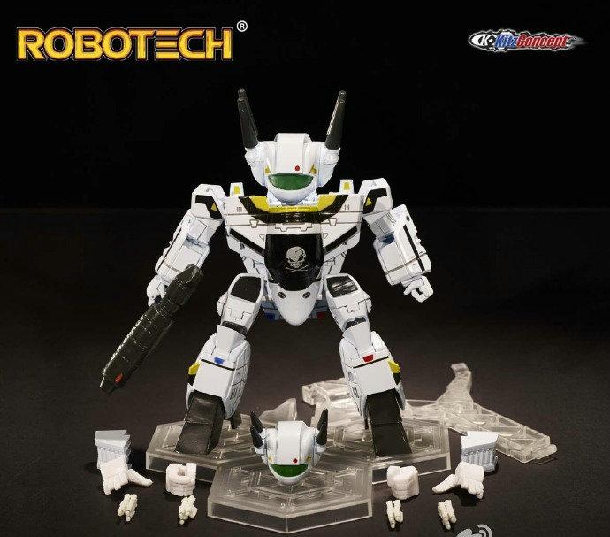 KITZ CONCEPT-ROBOTECH (3)