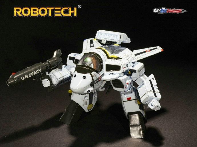 KITZ CONCEPT-ROBOTECH (4)