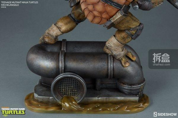 Michelangelo-sideshow-tmnt-pf (10)