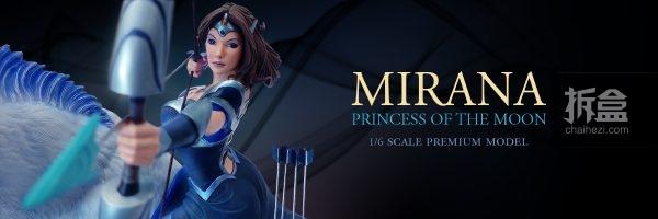Mirana_Statue_Layout_v1_cw_edits_04-1800x0w