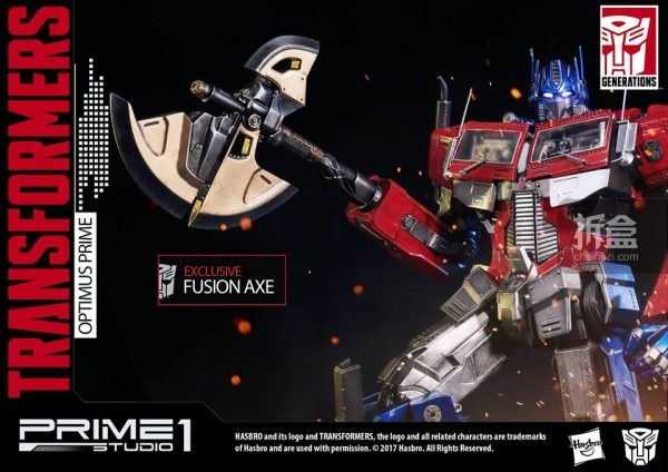 P1S-g1-optimus-Fusion Axe2