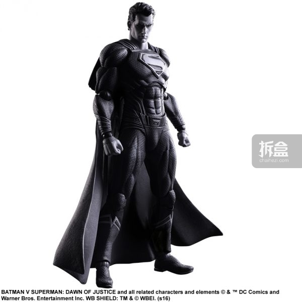 PAK-NYCC2016-SUPERMAN (3)
