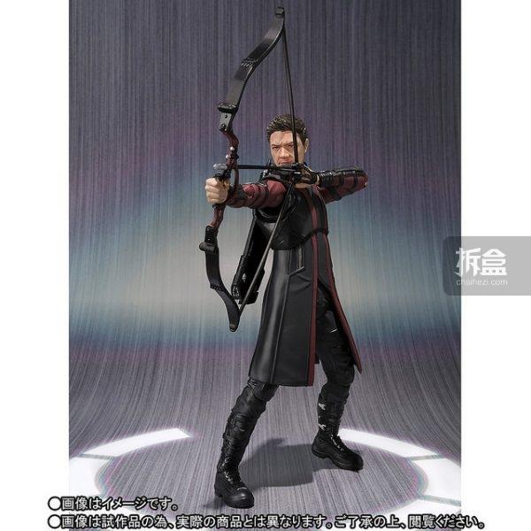SHF- Hawkeye(4)